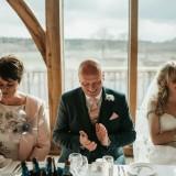 A Sophisticated Wedding at Sandburn Hall (c) Photography By Charli (39)