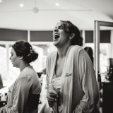 A Sophisticated Wedding at Sandburn Hall (c) Photography By Charli (4)