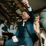 A Sophisticated Wedding at Sandburn Hall (c) Photography By Charli (42)