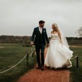 A Sophisticated Wedding at Sandburn Hall (c) Photography By Charli (45)