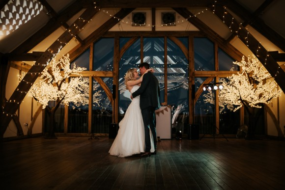 A Sophisticated Wedding at Sandburn Hall (c) Photography By Charli (46)