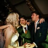 A Sophisticated Wedding at Sandburn Hall (c) Photography By Charli (48)