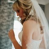 A Sophisticated Wedding at Sandburn Hall (c) Photography By Charli (50)