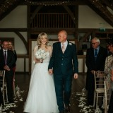 A Sophisticated Wedding at Sandburn Hall (c) Photography By Charli (51)