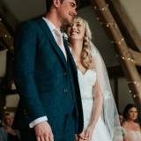 A Sophisticated Wedding at Sandburn Hall (c) Photography By Charli (54)