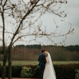 A Sophisticated Wedding at Sandburn Hall (c) Photography By Charli (56)