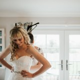 A Sophisticated Wedding at Sandburn Hall (c) Photography By Charli (9)