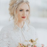 A Styled Shoot at Carlowrie Castle (c) Karol Makula (100)
