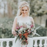 A Styled Shoot at Carlowrie Castle (c) Karol Makula (12)