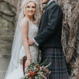 A Styled Shoot at Carlowrie Castle (c) Karol Makula (16)