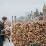 A Styled Shoot at Carlowrie Castle (c) Karol Makula (22)