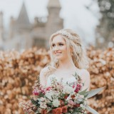A Styled Shoot at Carlowrie Castle (c) Karol Makula (25)