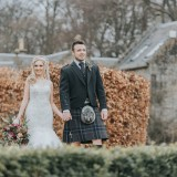 A Styled Shoot at Carlowrie Castle (c) Karol Makula (29)