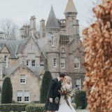 A Styled Shoot at Carlowrie Castle (c) Karol Makula (30)
