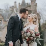 A Styled Shoot at Carlowrie Castle (c) Karol Makula (31)