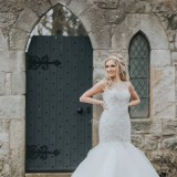 A Styled Shoot at Carlowrie Castle (c) Karol Makula (35)