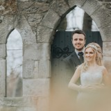 A Styled Shoot at Carlowrie Castle (c) Karol Makula (36)
