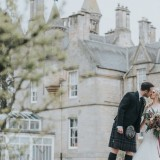 A Styled Shoot at Carlowrie Castle (c) Karol Makula (38)