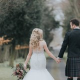 A Styled Shoot at Carlowrie Castle (c) Karol Makula (40)