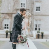 A Styled Shoot at Carlowrie Castle (c) Karol Makula (43)