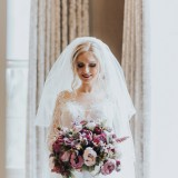 A Styled Shoot at Carlowrie Castle (c) Karol Makula (54)