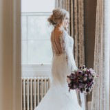 A Styled Shoot at Carlowrie Castle (c) Karol Makula (56)