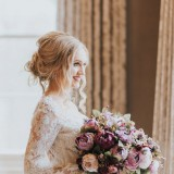 A Styled Shoot at Carlowrie Castle (c) Karol Makula (58)