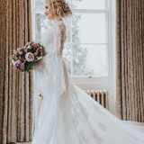 A Styled Shoot at Carlowrie Castle (c) Karol Makula (59)