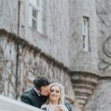A Styled Shoot at Carlowrie Castle (c) Karol Makula (6)