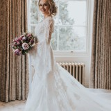 A Styled Shoot at Carlowrie Castle (c) Karol Makula (61)