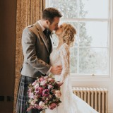 A Styled Shoot at Carlowrie Castle (c) Karol Makula (62)