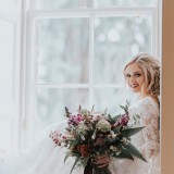 A Styled Shoot at Carlowrie Castle (c) Karol Makula (66)