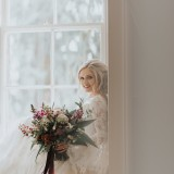 A Styled Shoot at Carlowrie Castle (c) Karol Makula (68)