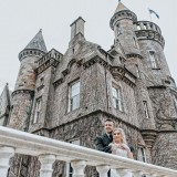 A Styled Shoot at Carlowrie Castle (c) Karol Makula (7)