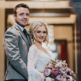 A Styled Shoot at Carlowrie Castle (c) Karol Makula (73)