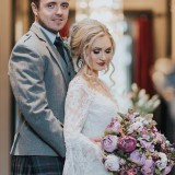 A Styled Shoot at Carlowrie Castle (c) Karol Makula (74)