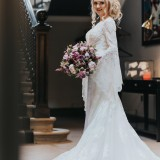 A Styled Shoot at Carlowrie Castle (c) Karol Makula (76)
