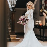 A Styled Shoot at Carlowrie Castle (c) Karol Makula (78)