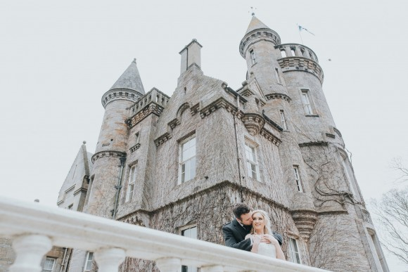 A Styled Shoot at Carlowrie Castle (c) Karol Makula (8)