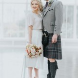 A Styled Shoot at Carlowrie Castle (c) Karol Makula (84)