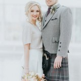A Styled Shoot at Carlowrie Castle (c) Karol Makula (85)