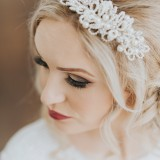 A Styled Shoot at Carlowrie Castle (c) Karol Makula (94)