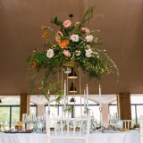 A Styled Shoot at The Barn at Willerby (c) Jemma King Photography (13)