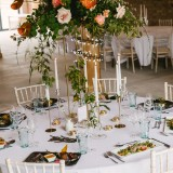 A Styled Shoot at The Barn at Willerby (c) Jemma King Photography (14)