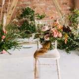 A Styled Shoot at The Barn at Willerby (c) Jemma King Photography (15)