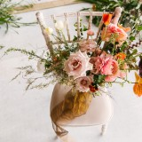 A Styled Shoot at The Barn at Willerby (c) Jemma King Photography (16)
