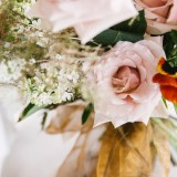 A Styled Shoot at The Barn at Willerby (c) Jemma King Photography (17)