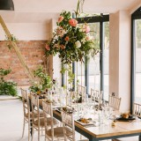 A Styled Shoot at The Barn at Willerby (c) Jemma King Photography (19)