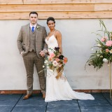 A Styled Shoot at The Barn at Willerby (c) Jemma King Photography (20)