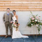 A Styled Shoot at The Barn at Willerby (c) Jemma King Photography (21)